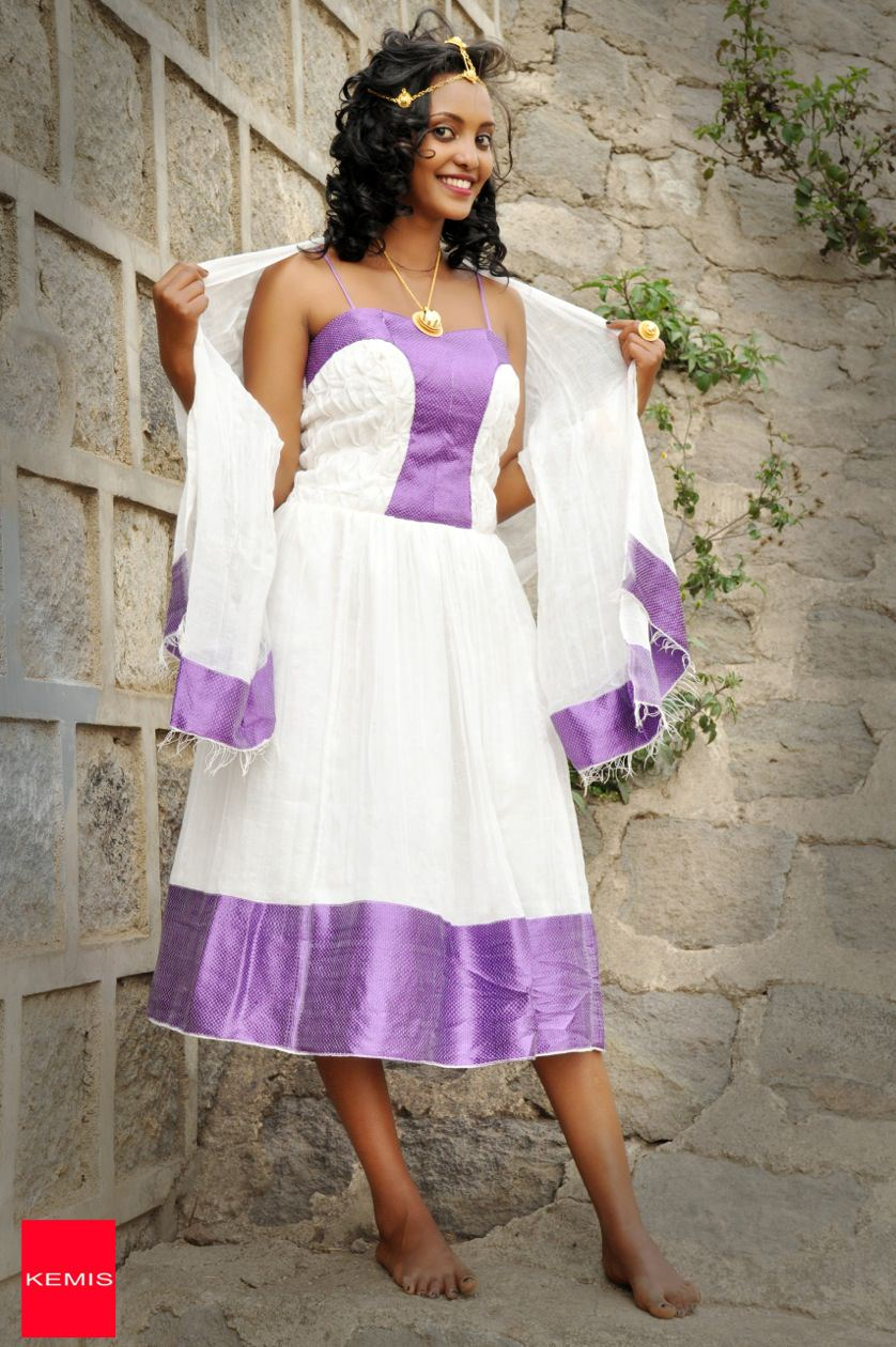 mod-dress-alice-sample1-purple-dsc_0273