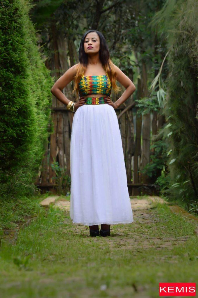 mod-dress-ana-dsc_0297