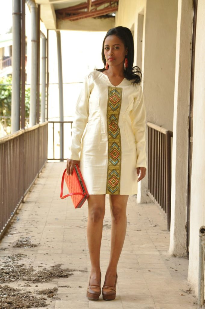 mod-dress-elen-champagne-long-sleeve-dsc_0281