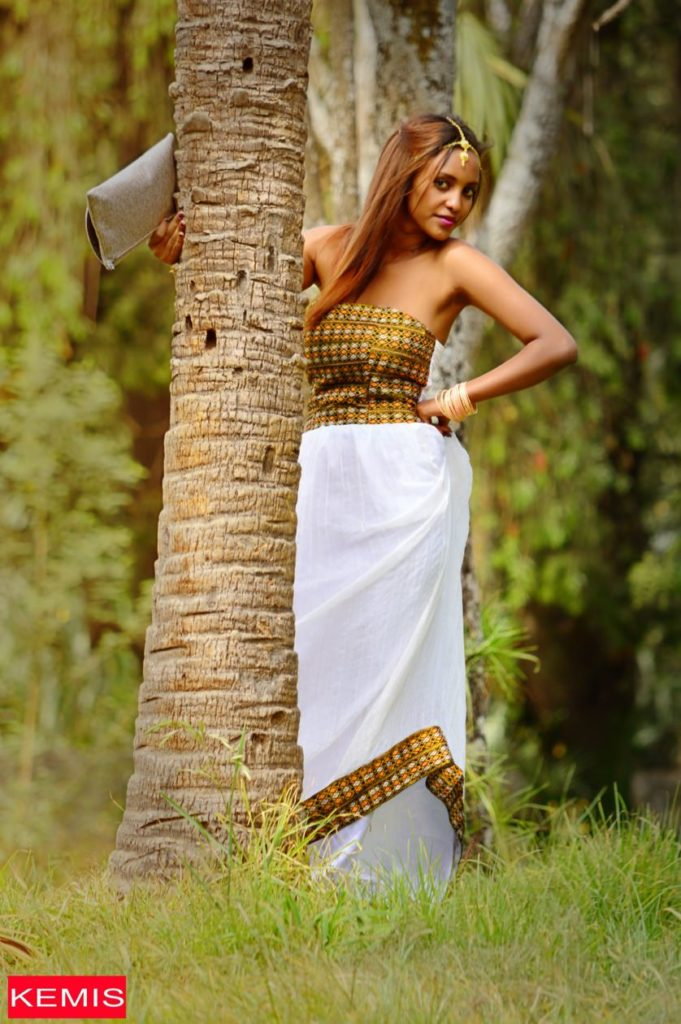 mod-dress-fiyameta-brown-dsc_0184