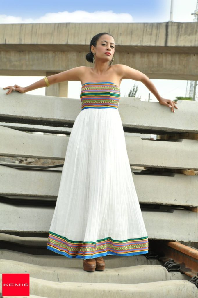 mod-dress-fiyameta-colorful-dsc_0149