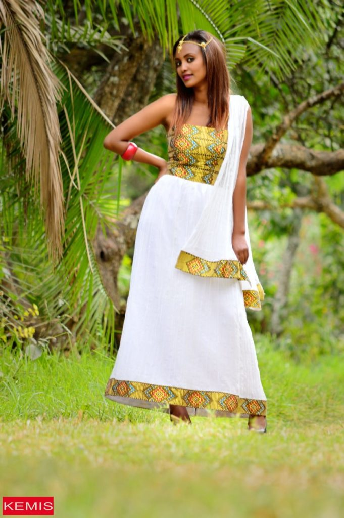 mod-dress-fiyameta-golden-yellow-dsc_0161