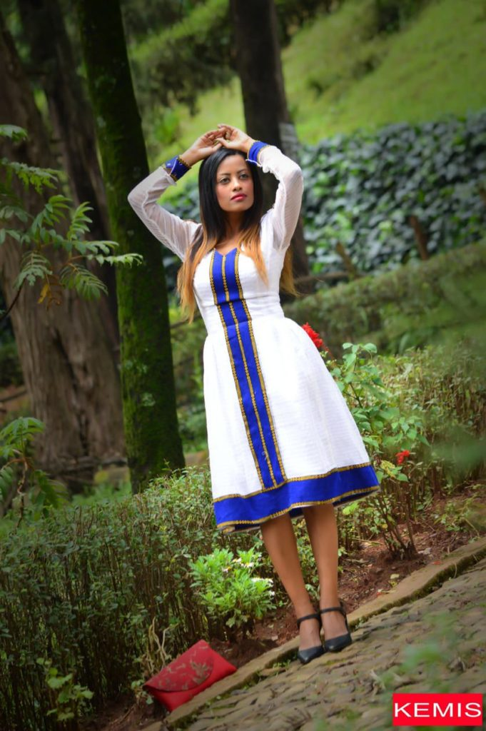 mod-dress-hadas2-blue-dsc_0455