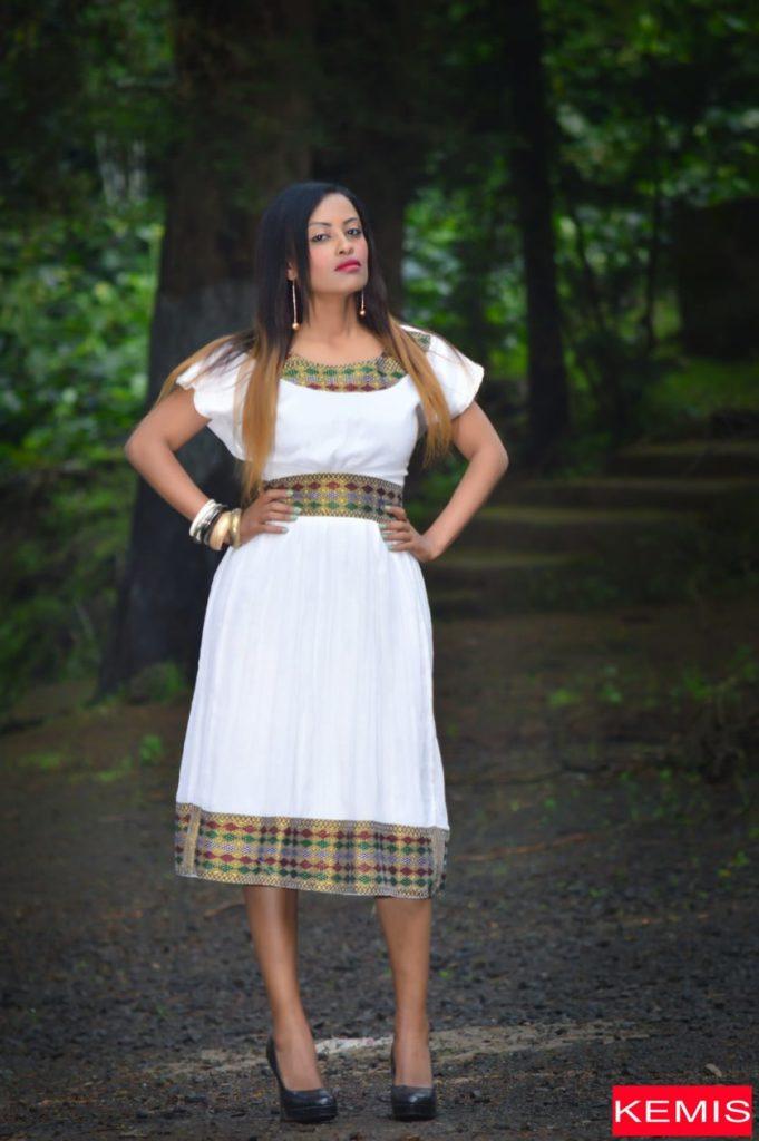 mod-dress-karen1-white-dsc_0897