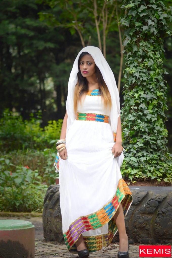 mod-dress-karen2-colorful-dsc_0814