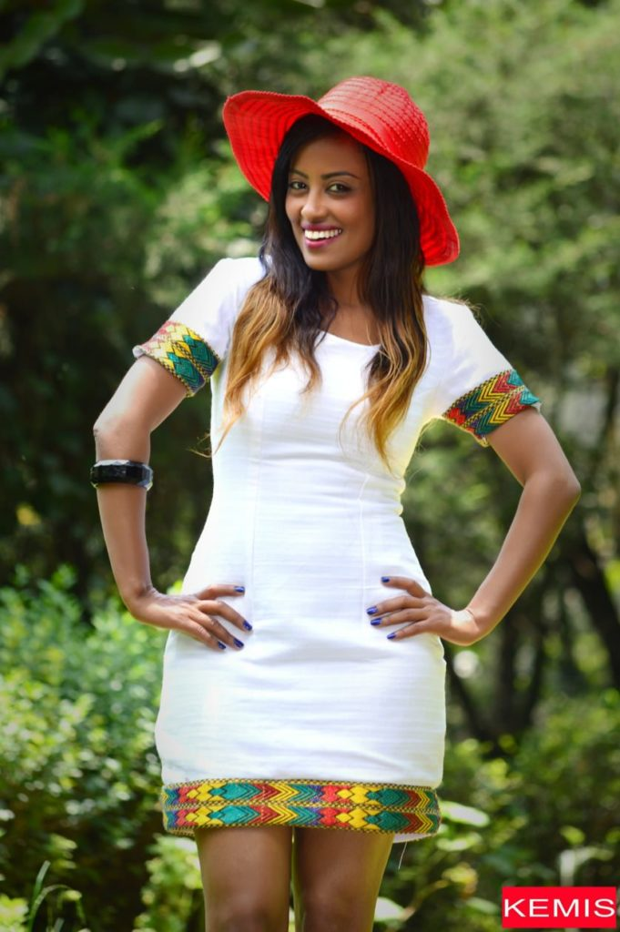 mod-dress-mekeda-ethiopian-flag-dsc_0063