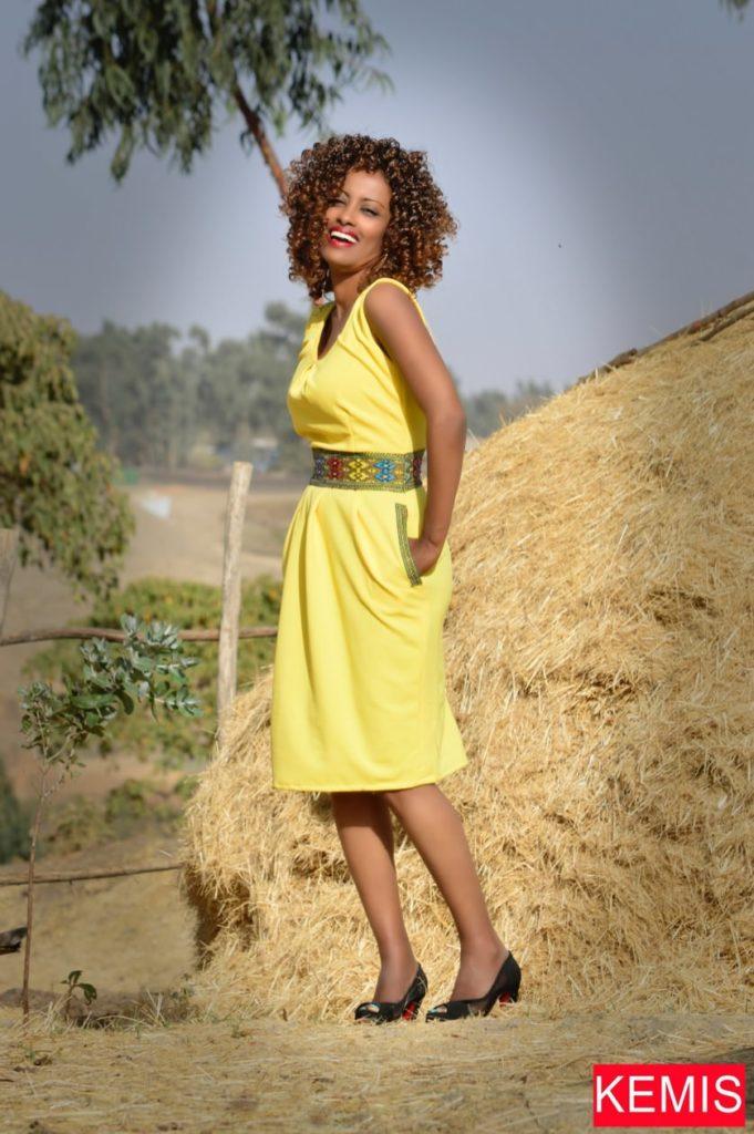 mod-dress-menen-yellow-dsc0748