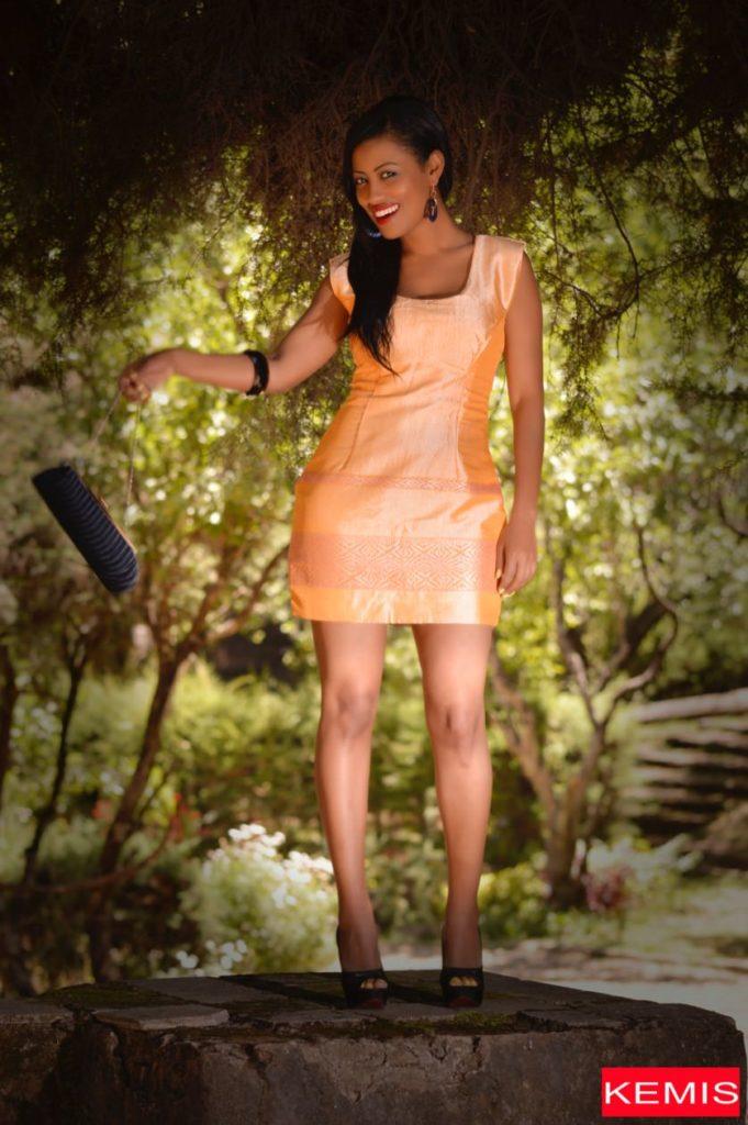mod-dress-nicole-orange-dsc0149