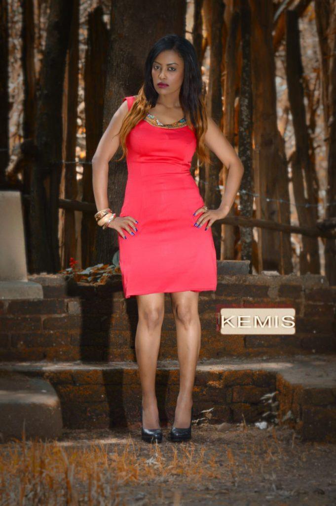 mod-dress-nikoty-red-dsc_0135