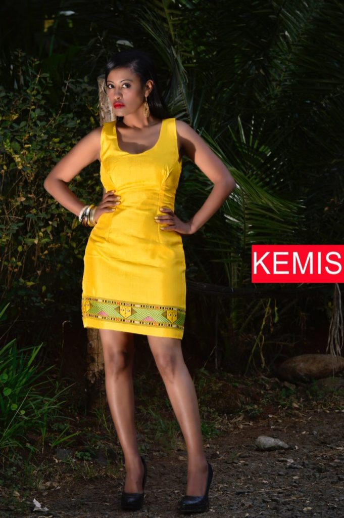 mod-dress-queen-sheba-yelow-dsc0680