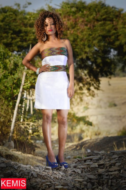 mod-dress-shama-white-dsc0944