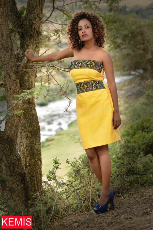 mod-dress-shama-yellow-dsc0402