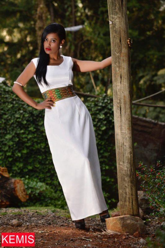 mod-dress-sonia-dsc0634