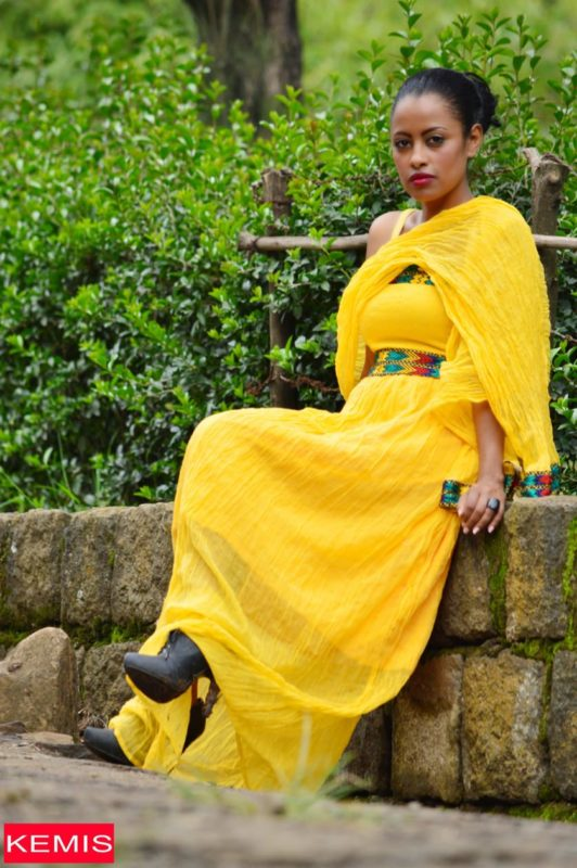 mod-dress-taitu2-ethiopian-flag-dsc_0140