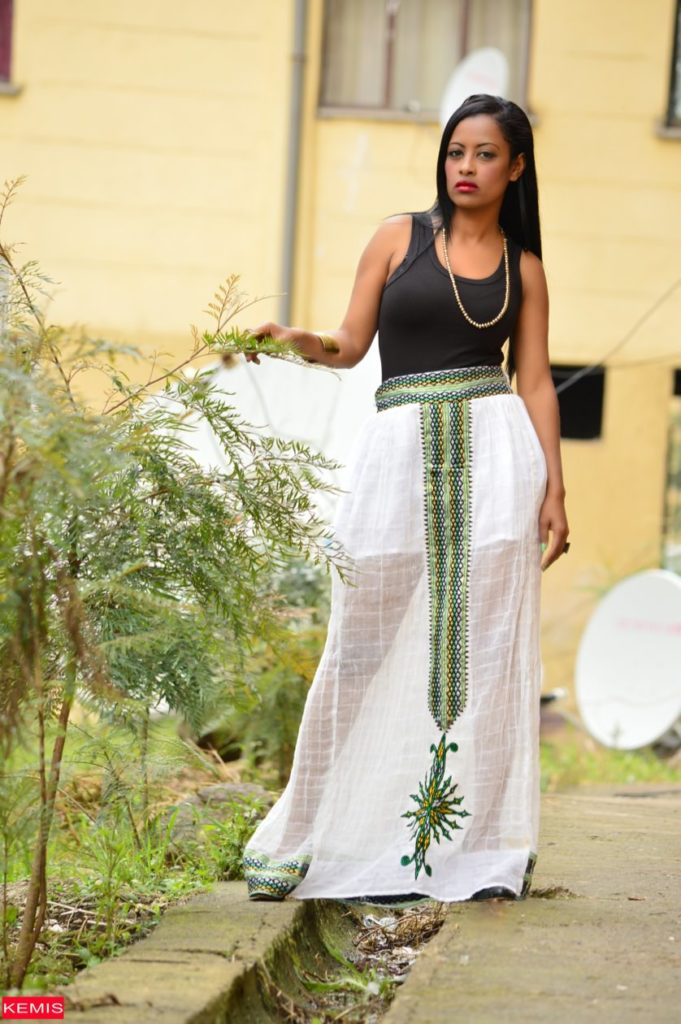 skirts-amalya-green-al2