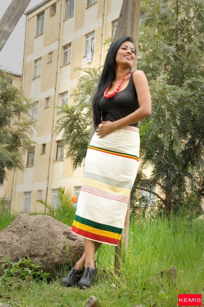 skirts-eva-ethiopian-flag-k27