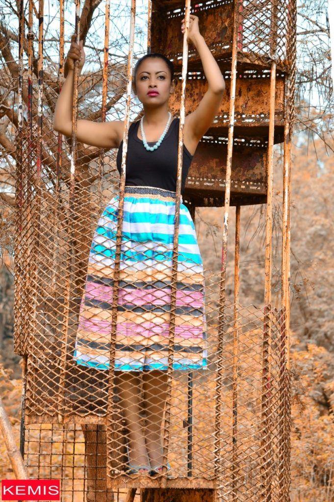 skirts-faye-dsc_0617
