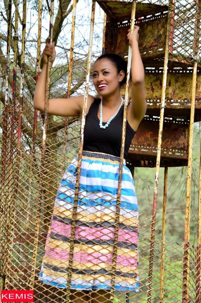 skirts-faye-dsc_0622