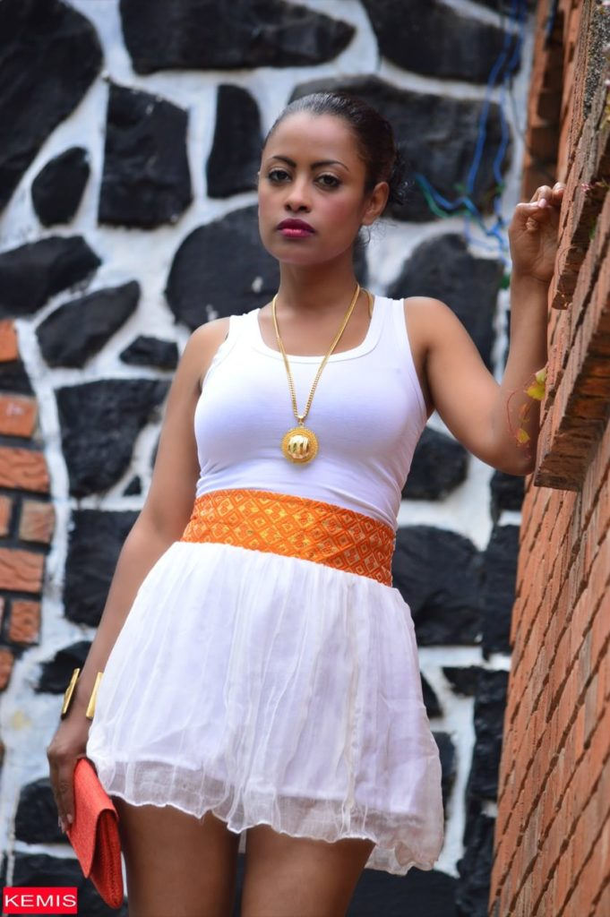 skirts-kathleen-golden-orange-k75