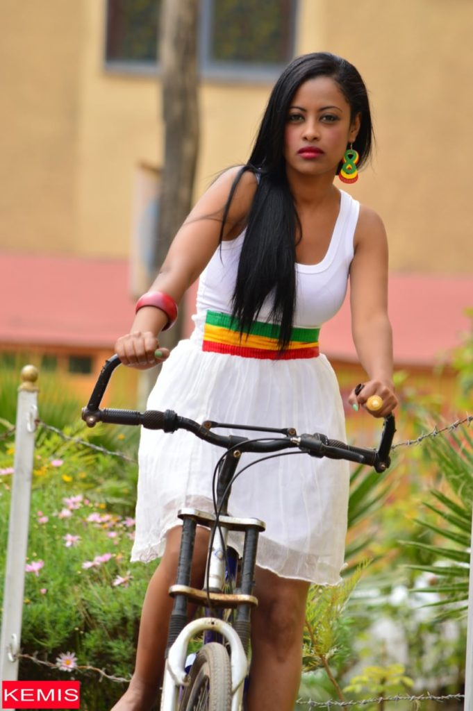 skirts-lucky-ethiopian-flag-99k