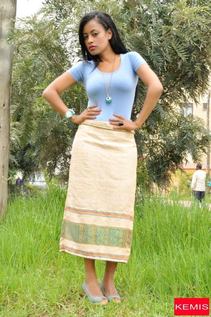 skirts-malala-azure-dsc_0384