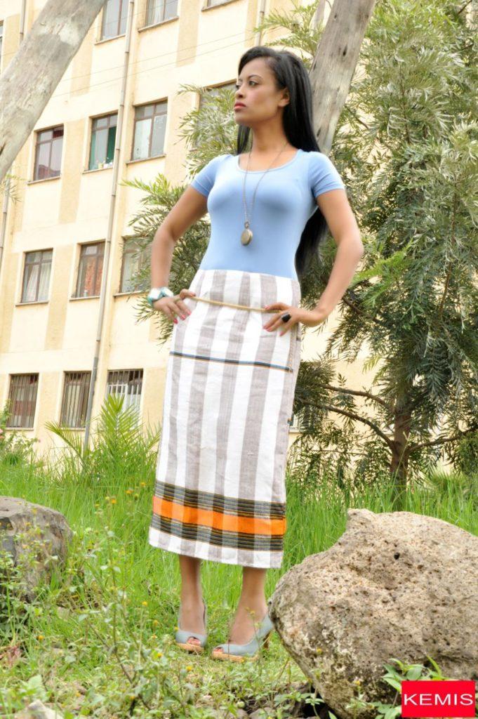 skirts-malala-orange-k15