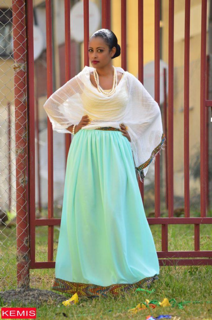 skirts-merlin-turquoise-dsc_0711