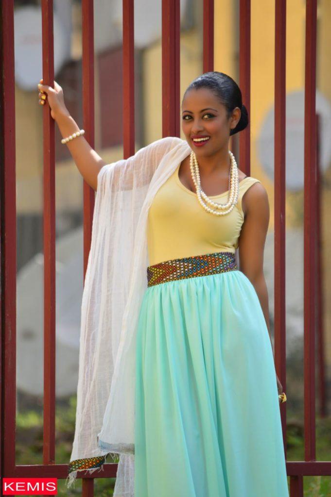 skirts-merlin-turquoise-dsc_0719