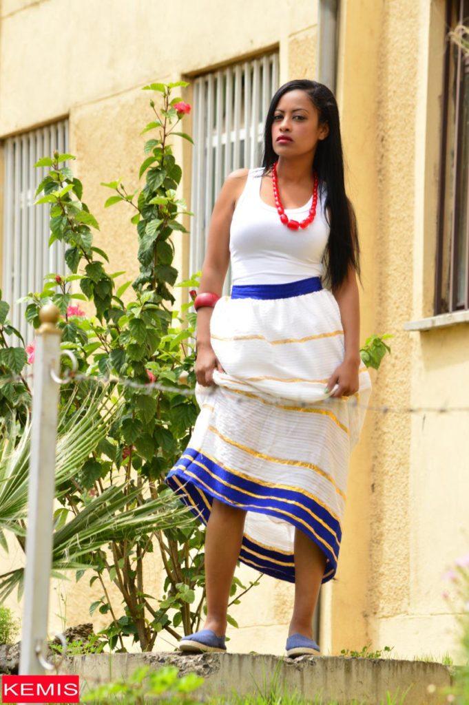 skirts-tonya-dsc_0834