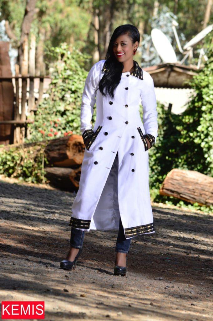 special-halle-coat-