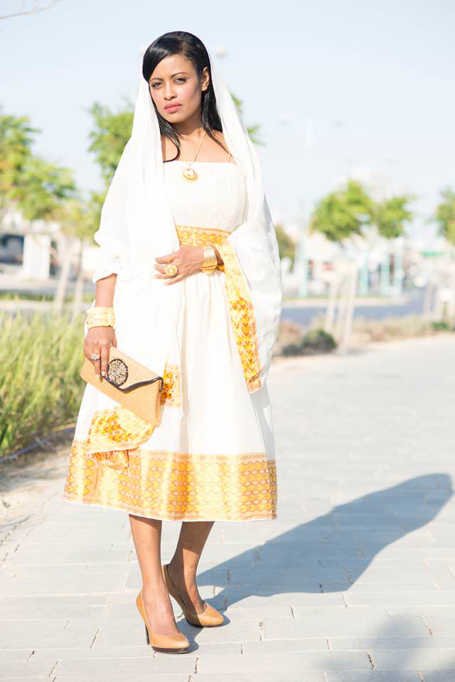 traditional-dresses-miriam-31