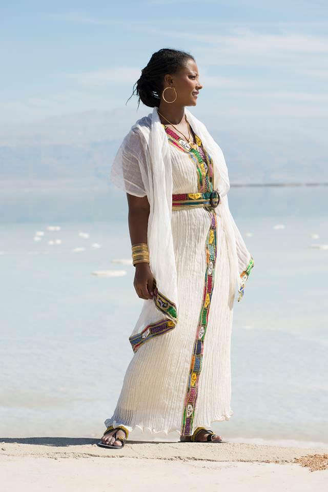 traditional-dresses-shonda