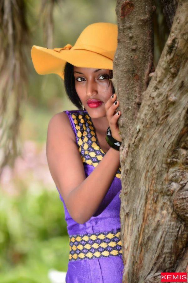 habesha dree habesha kemus ethiopian clothing
