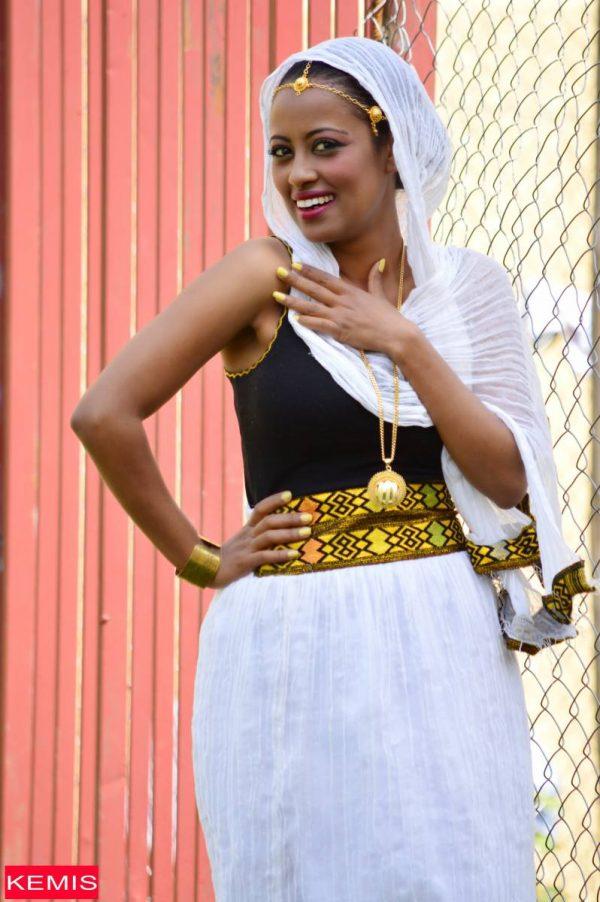 Ethiopian women Ethiopian beautiful woman Ethiopian culture
