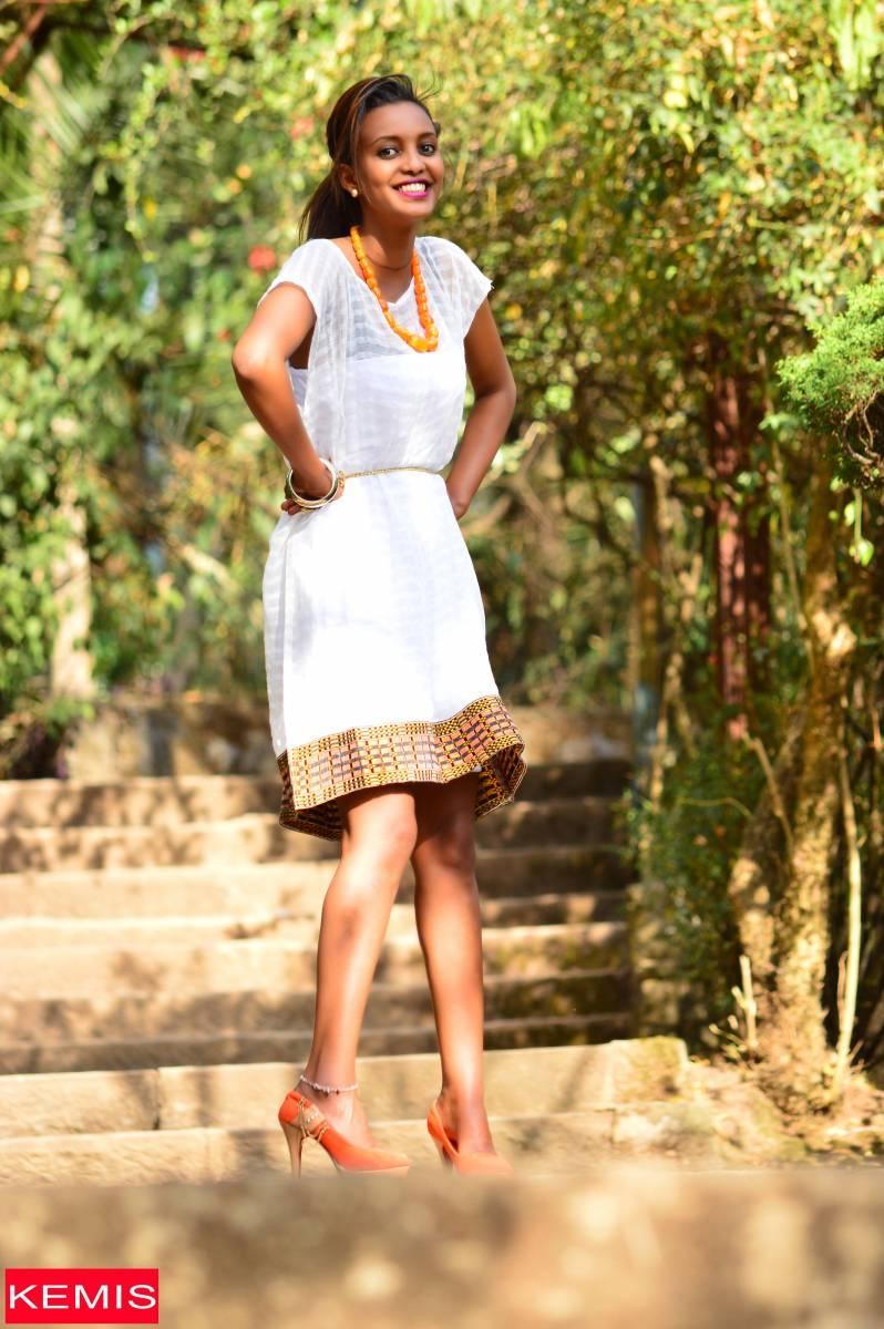 zoma-african dress2-ethiopian-habesha-dresses-kemisd-ethiopian-traditional-dress-ethiopian-modern-dresses-ethi
