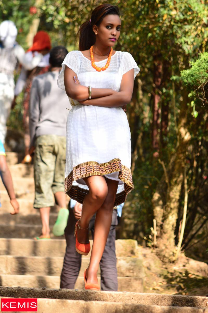 zoma1-african dress2-ethiopian-habesha-dresses-kemisd-ethiopian-traditional-dress-ethiopian-modern-dresses-ethi