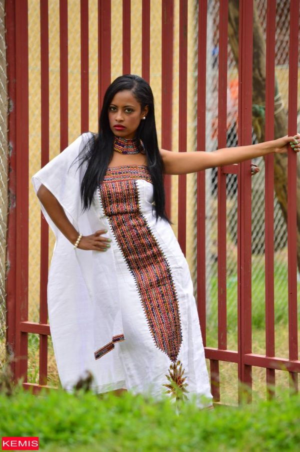 cleopatra-Ethiopian-dresses-ethiopian-clothing-net-eritrean-fashion-dress-ethiopian-habesha-dresses-kemisd-ethiopian-traditional-dress-ethiopian-modern-dresses-ethiopian-tra