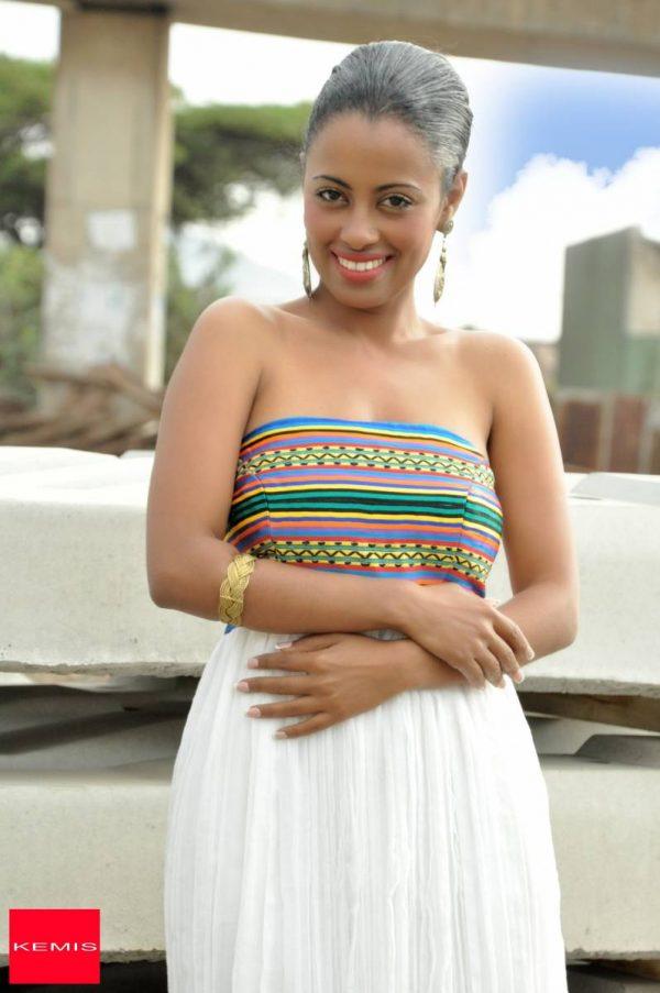 fiyameta1-Ethiopian-dresses-ethiopian-clothing-net-eritrean-fashion-dress-ethiopian-habesha-dresses-kemisd-ethiopian-traditional-dress-ethiopian-modern-dresses-ethi