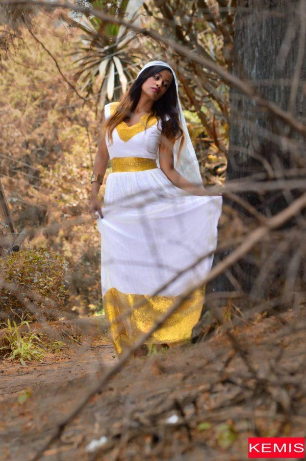 organic cotton dress-Ethiopian-dresses-ethiopian-clothing-net-eritrean-fashion-dress-ethiopian-habesha-dresses-kemisd-ethiopian-traditional-dress-ethiopian-modern-dresses-ethi