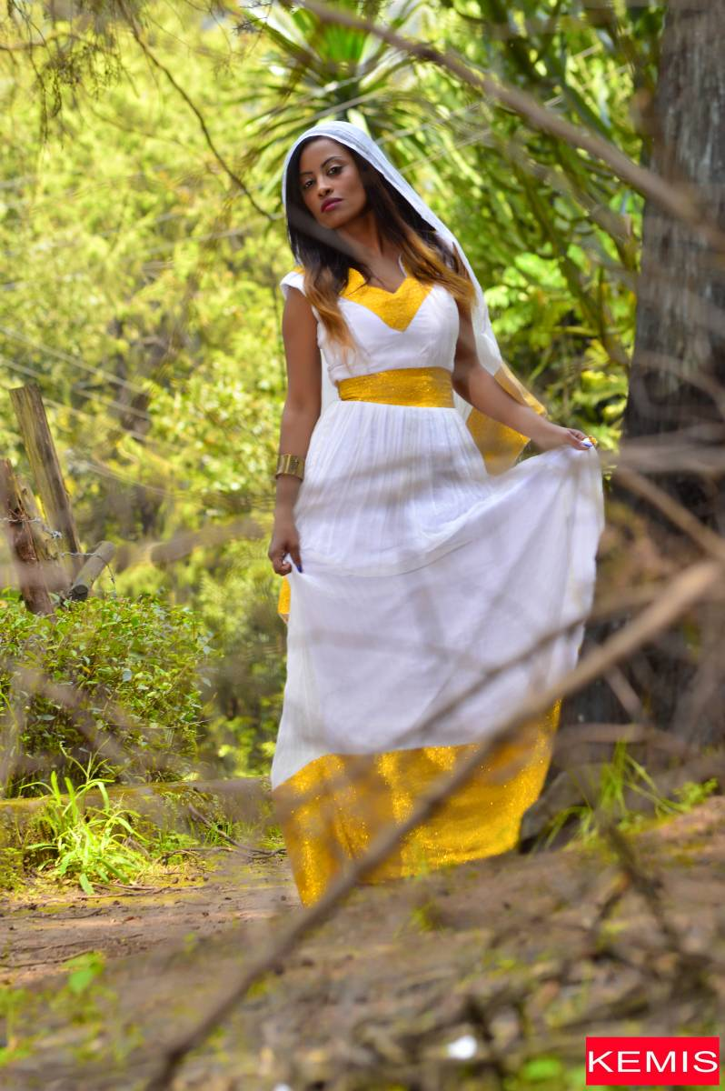 Ethiopian cotton dress- organic cotton dress-Ethiopian-dresses-ethiopian-clothing-net-eritrean-fashion-dress-ethiopian-habesha-dresses-kemisd-ethiopian-traditional-dress-ethiopian-modern-dresses-ethi