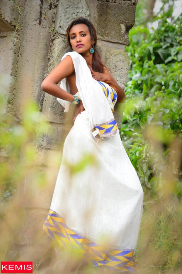 hadas2-Ethiopian-dresses-ethiopian-clothing-net-eritrean-fashion-dress-ethiopian-habesha-dresses-kemisd-ethiopian-traditional-dress-ethiopian-modern-dresses-ethi