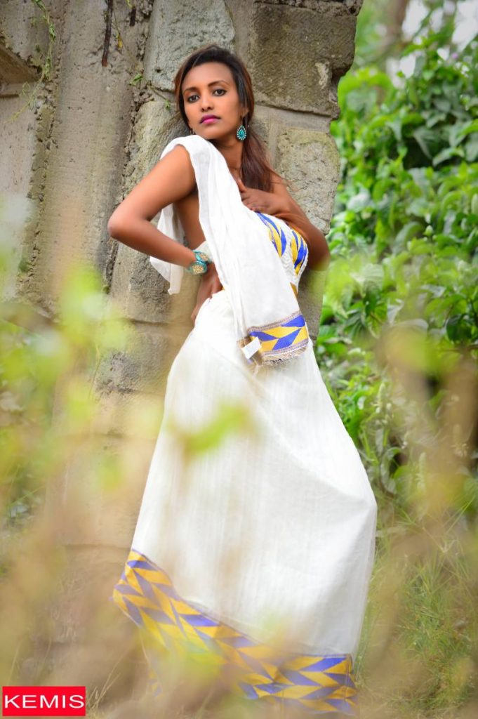 hadas2-Ethiopian-dresses-ethiopian-clothing-net-eritrean-fashion-dress-ethiopian-habesha-dresses-kemisd-ethiopian-traditional-dress-ethiopian-modern-dresses-ethi