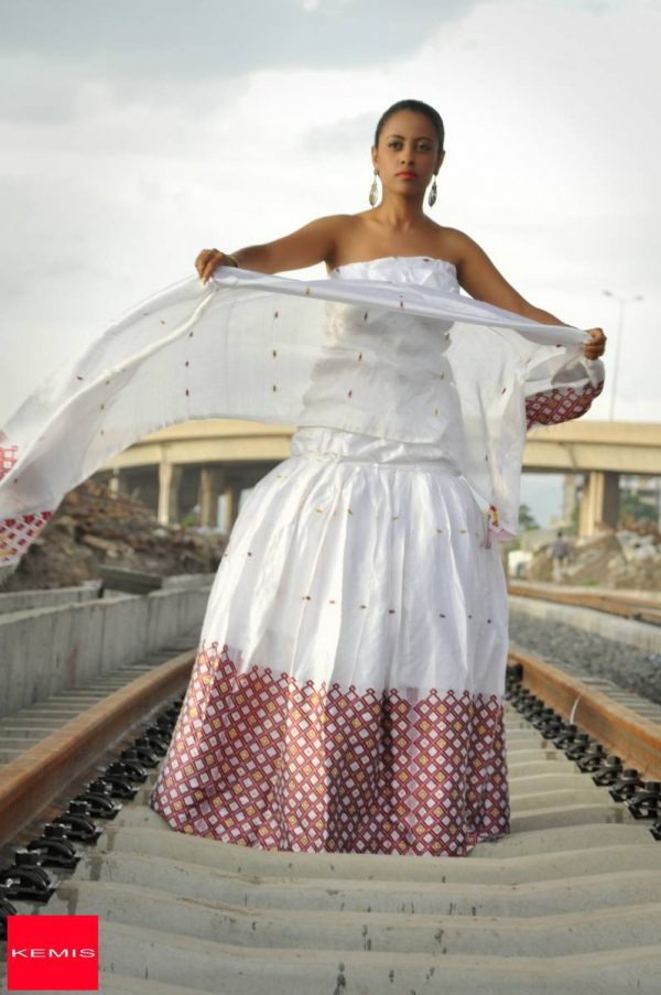 emah1-Ethiopian-dresses-ethiopian-clothing-net-eritrean-fashion-dress-ethiopian-habesha-dresses-kemisd-ethiopian-traditional-dress-ethiopian-modern-dresses-ethiopian-tra
