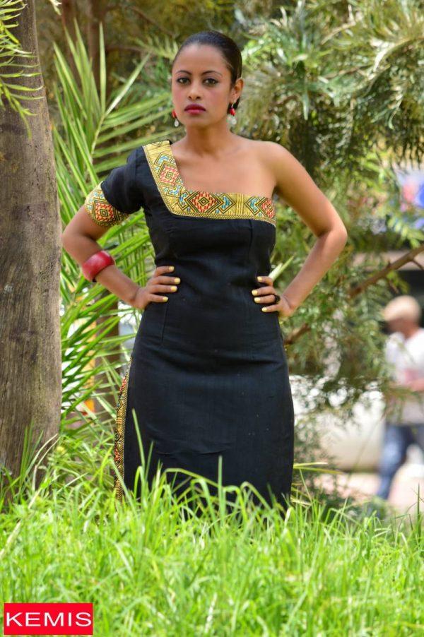 IMAN1-Ethiopian-dresses-ethiopian-clothing-net-eritrean-fashion-dress-ethiopian-habesha-dresses-kemisd-ethiopian-traditional-dress-ethiopian-modern-dresses-ethi