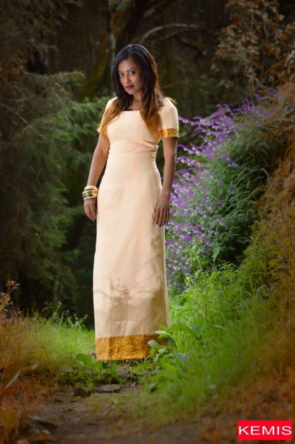 african dress-ethiopian-habesha-dresses-kemisd-ethiopian-traditional-dress-ethiopian-modern-dresses-ethi