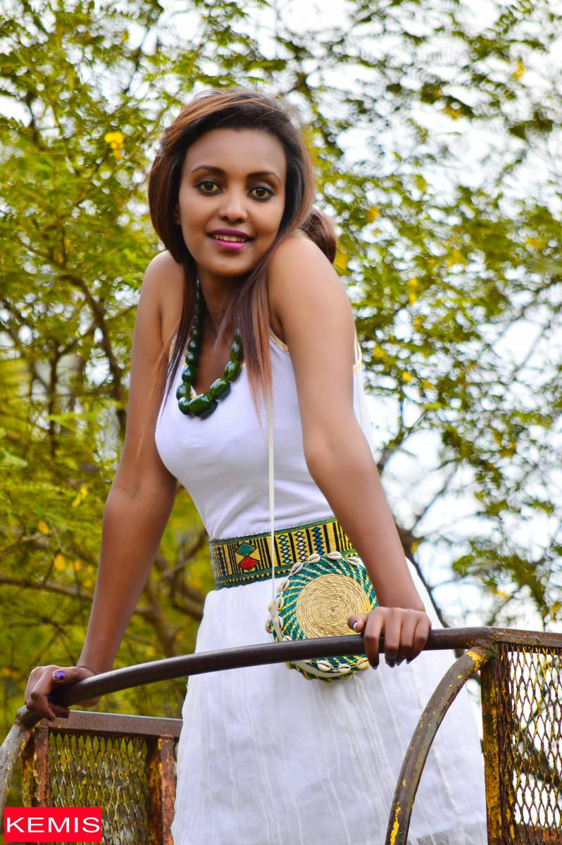 ethiopian clothes- habesha fashion -fair trade -organic fashion-organic cotton skirt- organic fashion- african womwn- Ethiopian-dresses-ethiopian-clothing-net-eritrean-fashion-dress-ethiopian-habesha-dresses-kemisd-ethiopian-traditional-dress-ethiopian-modern-dresses-ethi