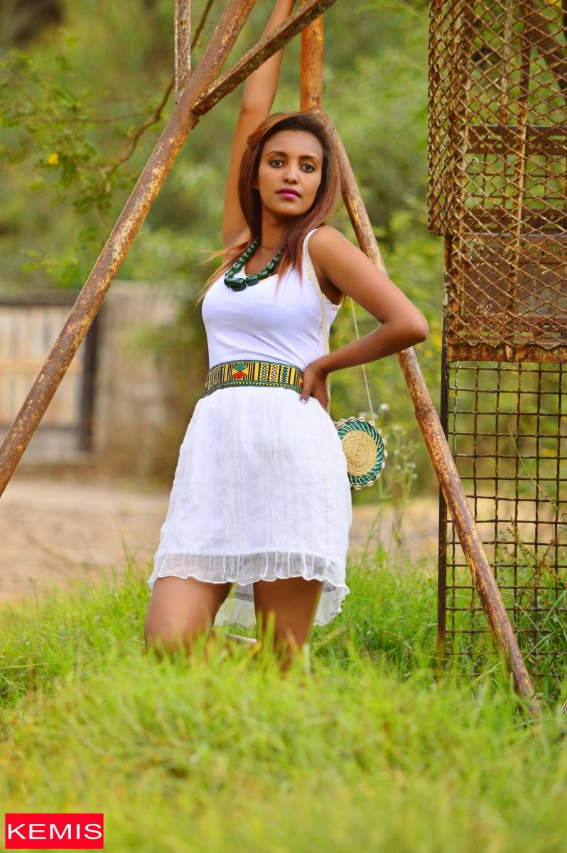 ethiopian skirt- habesha fashion -fair trade -organic fashion-organic cotton skirt- organic fashion- african womwn- Ethiopian-dresses-ethiopian-clothing-net-eritrean-fashion-dress-ethiopian-habesha-dresses-kemisd-ethiopian-traditional-dress-ethiopian-modern-dresses-ethi