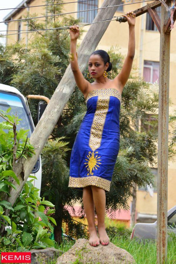 helen1-Ethiopian-dresses-ethiopian-clothing-net-eritrean-fashion-dress-ethiopian-habesha-dresses-kemisd-ethiopian-traditional-dress-ethiopian-modern-dresses-ethi