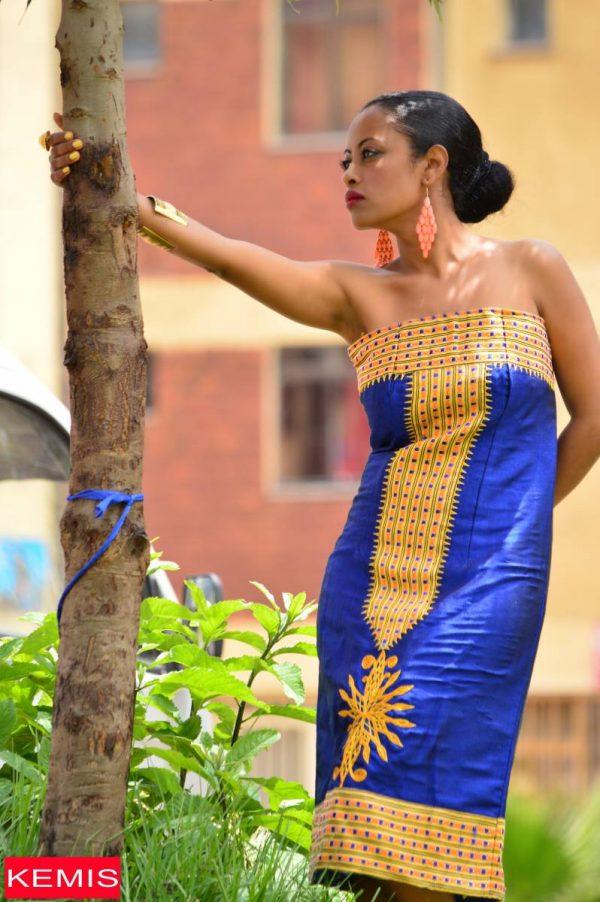 eva2-Ethiopian-dresses-ethiopian-clothing-net-eritrean-fashion-dress-ethiopian-habesha-dresses-kemisd-ethiopian-traditional-dress-ethiopian-modern-dresses-ethi