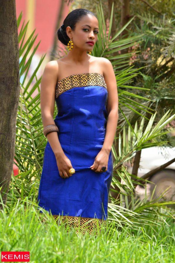 cherllote-Ethiopian-dresses-ethiopian-clothing-net-eritrean-fashion-dress-ethiopian-habesha-dresses-kemisd-ethiopian-traditional-dress-ethiopian-modern-dresses-ethi